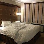 Hotel Chandler Foto