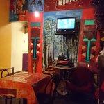Photo of Bennachin Restaurant