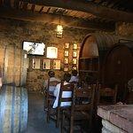 Castello di Amorosa Foto