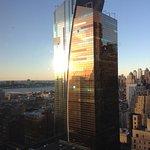 Hilton Times Square Foto
