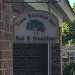 Photo de Tree Streets Inn