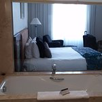 Foto de Peppers Waymouth Hotel