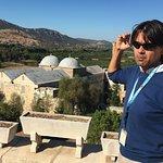 Ephesus Travel Guide - Private Ephesus Tours Foto