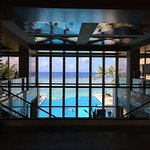 Foto di Guam Reef & Olive Spa Resort