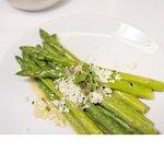 Brandywine Prime Seafood & Chops Photo