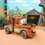 Disney's Art of Animation Resort-billede
