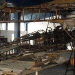 Polish Aviation Museum Foto