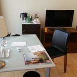 Hotel SPIESS & SPIESS Appartement-Pension Foto
