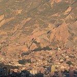 Camino Real Aparthotel & Spa Foto