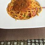Foto de Wulingyuan Mr. Cat Restaurant