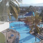 Photo of Vamar Vallarta All Inclusive Marina and Beach Resort