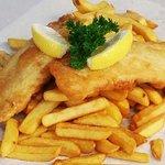 Bridge Seafoods