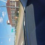 Boombox Classic 2016 trip