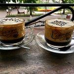 Photo of L'Etage Cafe