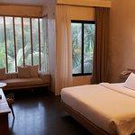 Photo of Amorita Resort
