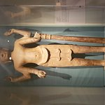 Glenbow Museum Foto