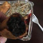 Foto de Ruby Inn Chinese Food Take Out