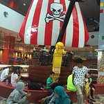 Legoland Malaysia Resort Foto