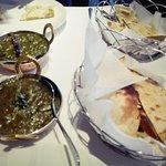 Oh Calcutta Indian Cuisine & Tandoor Foto