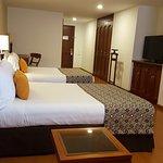 Photo of Hotel Estelar Suites Jones