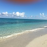 Photo of Beaches Turks and Caicos Resort Villages and Spa