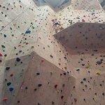 Foto de Delaware Rock Gym