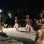 balli tradizionali