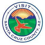 Santa Cruz County is s known for it's large pastures, quaint location & natural attractions.
