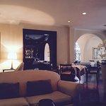 Park Hotel Delta Wellbeing Resort