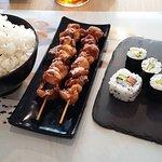 Foto de Sushi Store