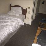 Allesley Hotel Foto