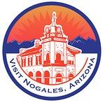 Nogales, Arizona, is Arizona's largest international border town.
