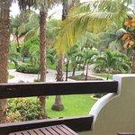 Our honeymoon- The best resort ever!