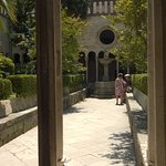 Photo of Franciscan Monastery