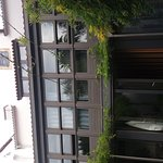 20161019_162042_large.jpg
