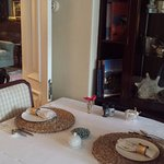 The Neuk Guest House Resmi