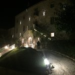 Photo of Castello di Montignano Relais & Spa