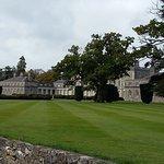 Foto de Carton House Hotel & Golf Club