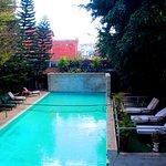 Photo of Sunny Garden Hotel