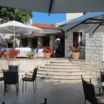 San Rocco Hotel and Restaurant Foto