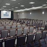 Photo of Hilton Atlanta Northeast