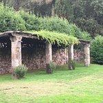 Photo of Pazo de Bentraces