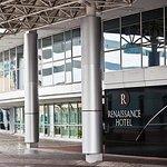 르네상스 토론토 다운타운 호텔