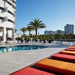 Photo of Waterstone Resort & Marina Boca Raton, Curio Collection by Hilton