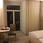 SENTIDO Seehotel am Kaiserstrand Foto