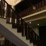 Kuta Seaview Boutique Resort & Spa Foto