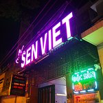 Photo of Sen Viet Hotel