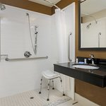 Fairfield Inn & Suites Las Vegas South Foto