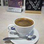 صورة فوتوغرافية لـ Cafe Gornyak