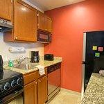 Foto di TownePlace Suites Boca Raton